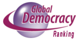 THE DEMOCRACY RANKING OF THE QUALITY OF DEMOCRACY